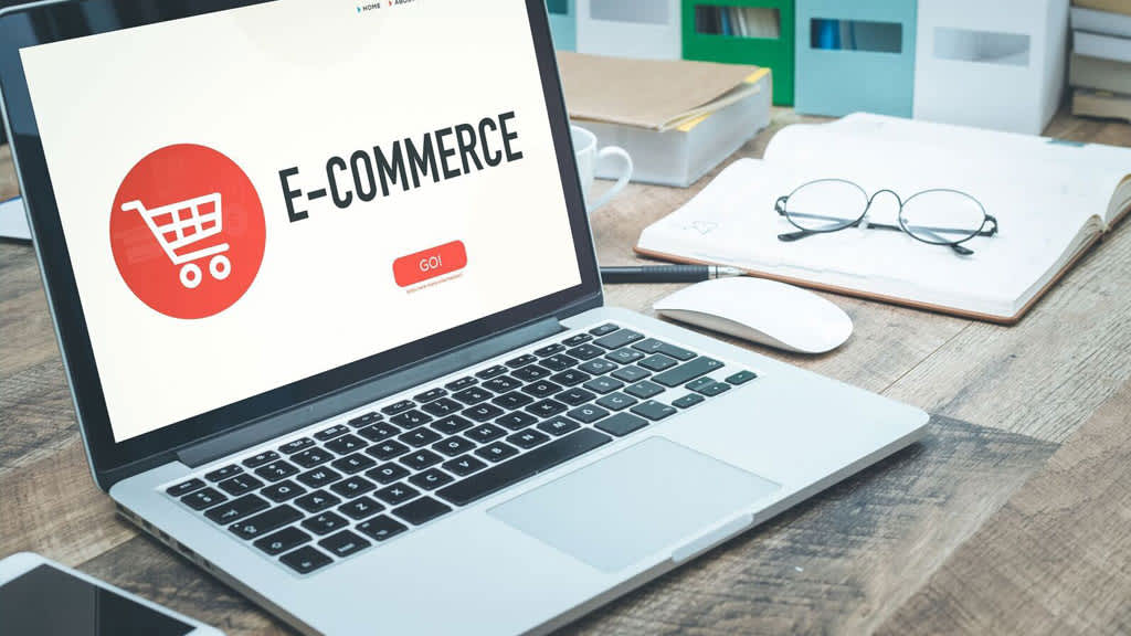 coronavirus-influencia-no-ecommerce