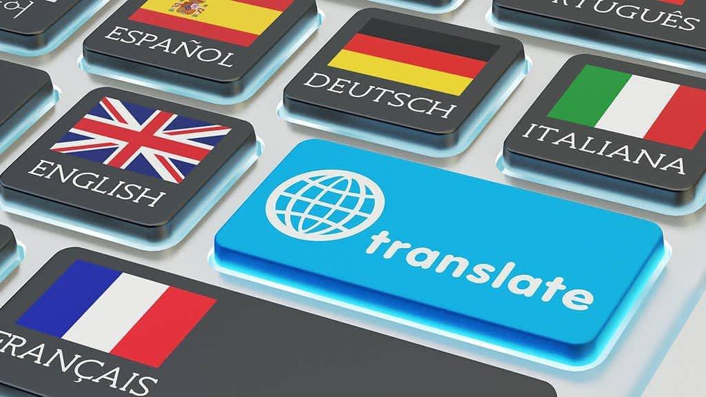 Traduzir Sites, temas e plugins