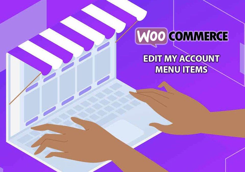woocommerce-edit-my-account-menu-items_mwmkio